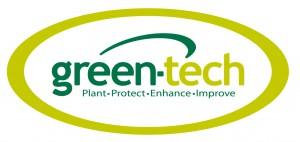 Green-techB