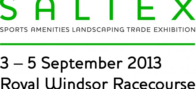 SALTEX 2013 IS BIGGER AND BETTER – IT'S OFFICIAL!