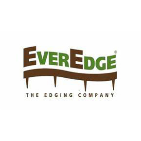 EverEdge Edging & EverEdge Planters