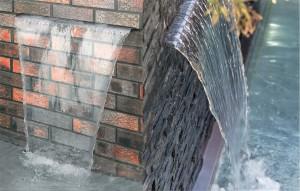 water_blades
