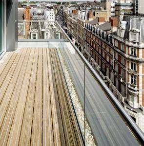 Wigmore Street Decking4