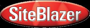 SB_Logo-W750