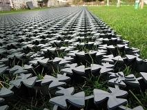 HFS Ground Reinforcement – The Ultimate Ground Reinforcement System