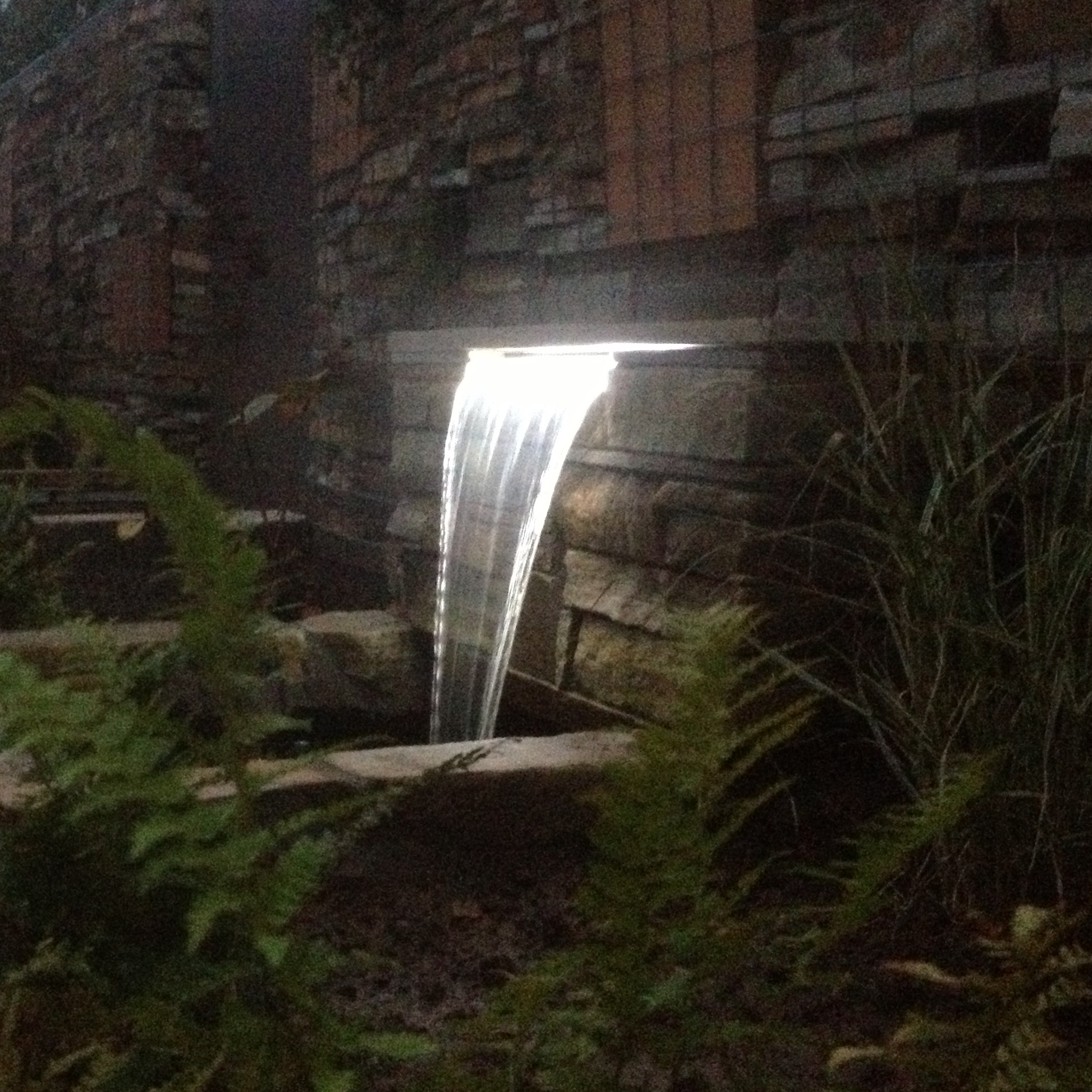 Water Garden Ltd Is A Leading Supplier Of Pond Amp Water