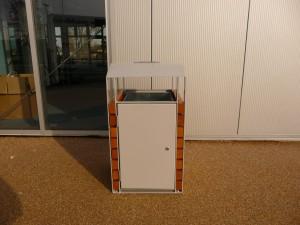 Tipner bins 02