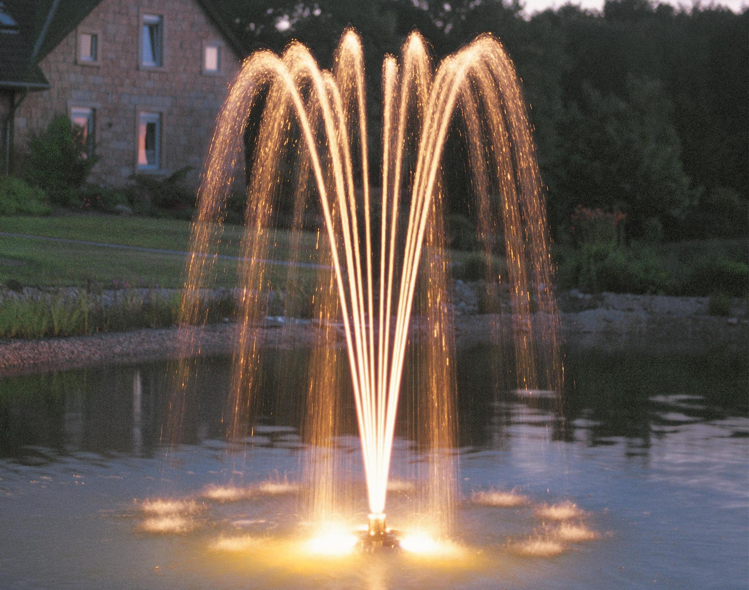 Water Garden Ltd Is A Leading Supplier Of Pond  U0026 Water Feature Equipment