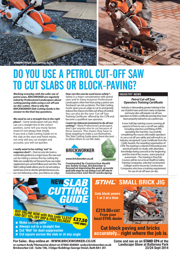 Landscape-Magazine-Advert-A4
