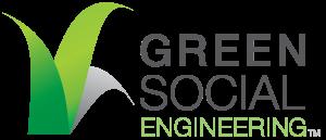 Green Social Engineering logo v1 hi res