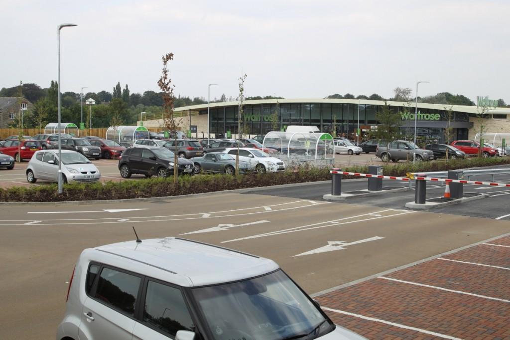 Bituchem9 image1 Waitrose Malmesbury 065