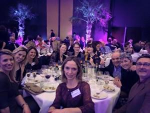 SGD awards2014