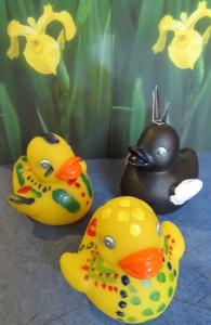 dec a duck 2