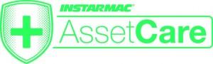 Instarmac_AssetCare_Designs_set2