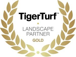 Landscape Partner Gold_2