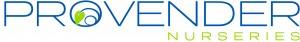 Provender Logo for BALI