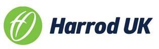 Harrod Logo June 2015