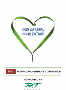 IOG_Young_Groundsmen's_Conference_LOGO