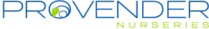 Provender Logo