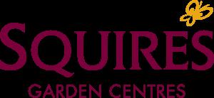 Squires-Logo-300x138