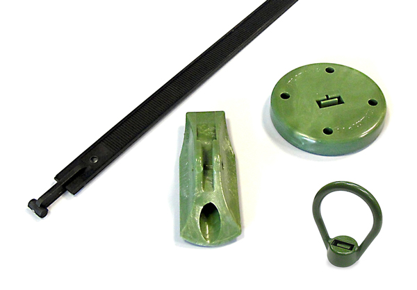 Zip-Anchor--System---151014