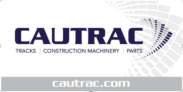 cautrac-8x4-