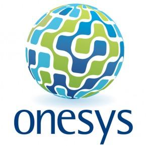 Onesys