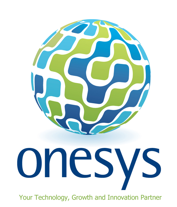 Onesys-logo-FINAL-New-Strapline