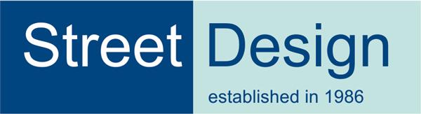 SDL-logo-2014