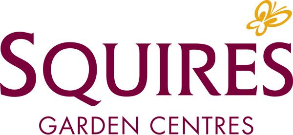 Squire's-Logo