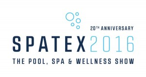 Spatex_Logo20th1