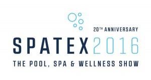 Spatex_Logo20th1
