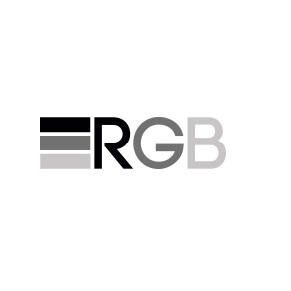 Roy Geddes Bricks – Landscaping Products