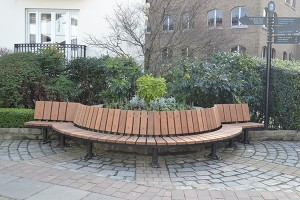 Versatile-Spalding-seating