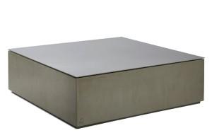 BennyFirepit-1000-Concrete---Ash-Tabletop