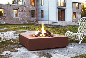 CauldronFirepit-Corten