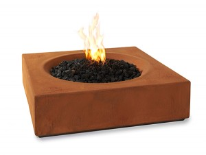 CauldronFirepit-Gas-Cutout