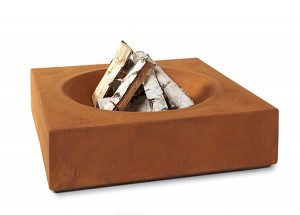 CauldronFirepit-Wood-Cutout