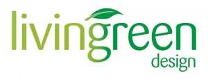 Livingreen Logo