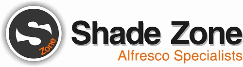 Shade Zone logo