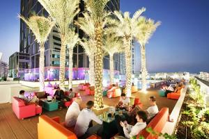 295-Teak-Dubai-Hotel-(2)