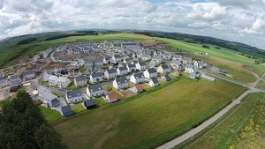 Chapelton-of-Elsick-Ariel-View-01