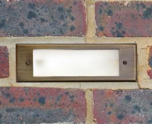 Charleston-Brass-Bricklight