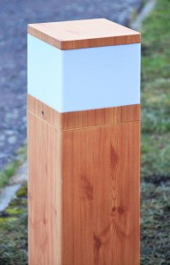 Cubic-Wood-Effect-Bollard