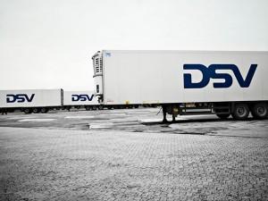 DSV_2014_RD_002