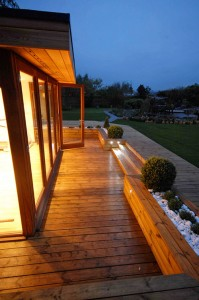 Decking-Lights-Picture-by-Northumbrian-Landscaping