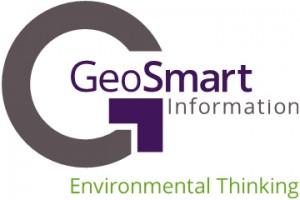 GeoSmart_Logo