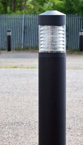 Ledifice-Bollard-Pillar-Top