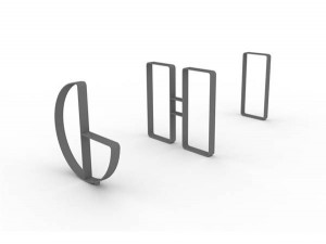 Letterforms-GHI