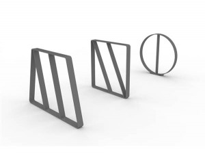 Letterforms-MNO