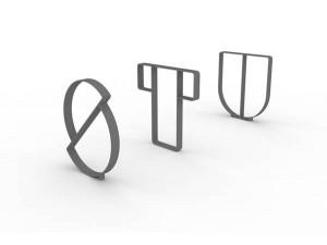 Letterforms-STU