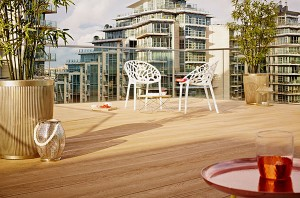 Millboard-Battersea_16327